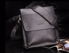 Buy TucciPolo high quality leather bags made with durable leather for your comfort. Our bags comprises of leather briefcases, leather messenger bags, travel bags, handbags and leather backpacks for travelling and hiking. Briefcase For Men, Leather Briefcase, Leather Backpack, Mens Travel Bag, Messenger Bag Men, Leather Men, Soft Leather, Men Fashion, Free Shipping