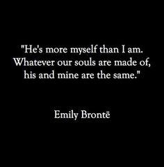 My favorite Pride and Prejudice Quote. This will be in the wedding!!