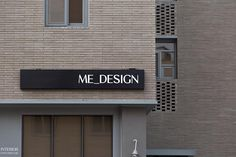 My Home Design 최고 인기 이미지 10개 2016 빌딩 집