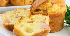 Mini Cake Sale, Mini Cakes, Brownie Cookies, Food Cakes, Reb Lobster, Cupcakes, Chocolate, K Food, Cake Factory