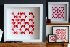 http://quadrosdecorativos.net/quadros-romanticos-na-decoracao/ - Quadros românticos na decoração