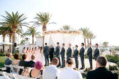 monarch-beach-resort-dan-point-wedding-kevin-le-vu-photography-43