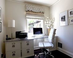 ... more room office ideas design ideas contemporary home offices cabinets
