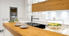 Premium quality European kitchens available in Melbourne. Visit our beautiful showroom in Prahran and get a quote for your new modern kitchen. European Kitchens, Quality Kitchens, Home Projects, Kitchen Design, Kitchen Ideas, Kitchen Island, Table, Furniture, Home Decor