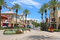 The Hilton Garden Inn is a brand-new hotel in Fort Walton Beach, Florida, located directly on the Gulf of Mexico. Destin Commons, Fort Walton Beach, Gulf Of Mexico, Beach Town, White Sand Beach, Beach Hotels, Florida Beaches, Street View, Garden