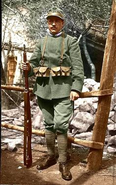 Soldado italiano