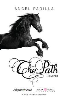 Diseño de la portada d e su libro en inglés The Path #design #type Movie Posters, Movies, Design, Cover Design, Drive Way, Films, Film Poster, Popcorn Posters, Cinema