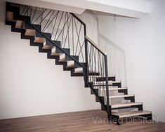 House Ideas, Stairs, Metal, Design, Home Decor, Ladders, Stairway, Architecture, Ideas