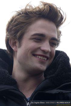 Robert Pattinson photo, pics, wallpaper - photo #124040