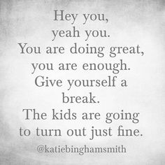 Someone please tell me this every single day. – Single Mothers Quotes – Ideas of… - parenting advice Mommy Quotes, Me Quotes, Funny Quotes, Daughter Quotes, Quotable Quotes, Great Quotes, Quotes To Live By, Inspirational Quotes, The Words