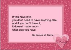 love quotes - Google Search