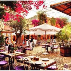 Good Morning From Lebanon #Lebanon #Byblos #love #Beirut #designer #fashion #beauty #makeup #accessories #jewelry #catwalk #redcarpet #fashionista #mystyle #ladieswhoshine #classylebanese #fashionaddict #styleblogger #hautecouture #labellamoda #moda #diva #fashionlover #glamour #luxury #lebanese #fashionblogger #princess #elegance by la.bellamoda
