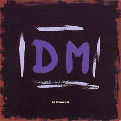 Depeche Mode - Songs Of Faith And Devotion (CD, Album) at Discogs