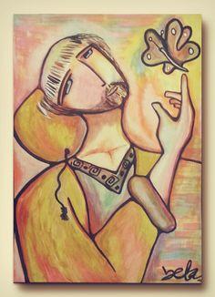 St Francis by Bela www.laartb.com