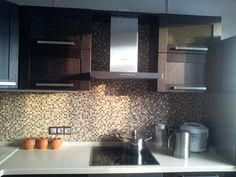 Кухня с коробом, дом П44. Как все расположить? - Дизайн интерьера - Babyblog.ru