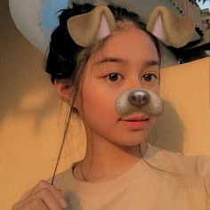Ulzzang Korean Girl, Cute Art Styles, Insta Photo Ideas, Cute Wallpapers, Baekhyun, Asian Beauty, Girlfriends, Fashion Art, Poses