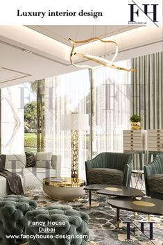 Warm homes interiors ideas with fancy bedding. The interior design is created by the best decorators&designers of Fancy House Design company in Dubai. Interior Design Dubai, Interior Design Companies, Apartment Interior Design, Luxury Homes Interior, Contemporary Interior Design, Luxury Home Decor, Interior Design Living Room, Interior Decorating, Home Design