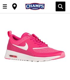 uk availability 33aba 11bfe Nike Air Max Thea Txt sneakers on ShopStyle Nike Shoes, Sneakers Nike, Air  Max
