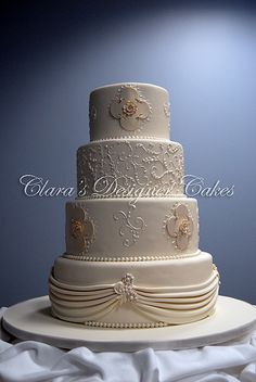 #Free Wedding Cake Contest  Thanks again for viewing...feel free to Pin, Like, or Comment!