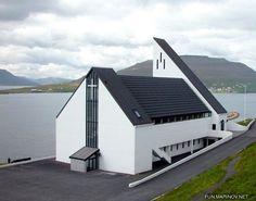 Modern Church Architecture/015_church.jpg