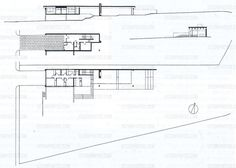 Image result for Ahm house utzon
