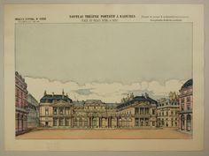 Imagerie Pellerin à Epinal (1796-)