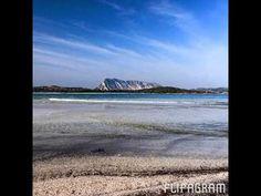 Orizzonte Casa Sardegna - Immobiliare - Real Estate Sardinia   #sardegna #immobiliare #agenzia #sardinia #italy #realestate