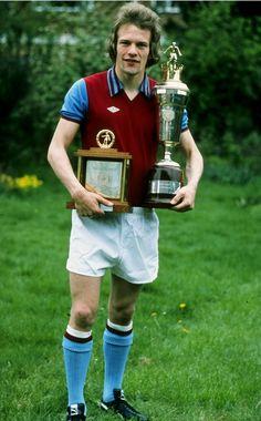 Andy Gray Aston Villa