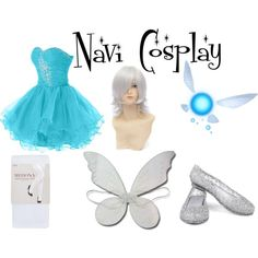 Designer Clothes, Shoes & Bags for Women First Halloween, Halloween 2016, Halloween Costumes, Cosplay Ideas, Costume Ideas, Cosplay Costumes, Boston Comic Con, Zelda Birthday, Cute Tumblr Wallpaper