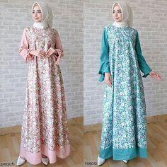 Abaya Fashion, Muslim Fashion, Modest Fashion, Muslim Wedding Dresses, Abaya Designs, Muslim Hijab, Abayas, Fashion Sewing, Gowns