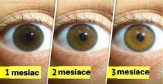 Žiadna operácia! Tieto dve babské ingrediencie vás zbavia problémov so zrakom | Chillin.sk