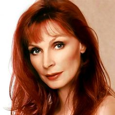 Gates McFadden as Beverly Crusher  #StarTrekTNG #BeverlyCrusher #GatesMcFadden