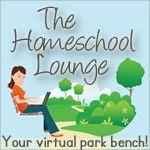 Homeschool Community for Moms
