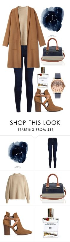 """""""eightyeight-88"""" by hermoinegranger ❤ liked on Polyvore featuring Urban Bliss, The Row, H London, Bodhi and Karl Lagerfeld"""