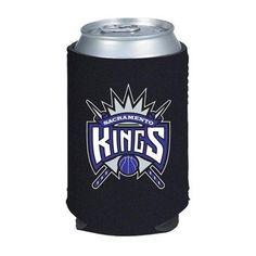 Sacramento Kings NBA Can Kaddy Cooler