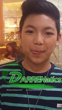 Bleeh...<3 <3 <3 <3 <3 <3 Espanto, Meme Center, Hair Style, Dancer, Projects To Try, Korea, Gown, Baby Boy, Canada