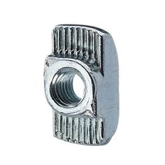 GN505 T Nuts For Aluminium Extrusion