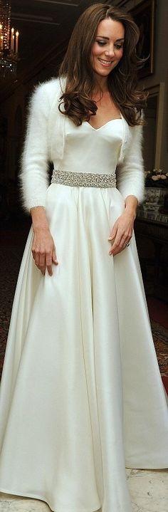 <3 #fabrics #weddings #fabricworld