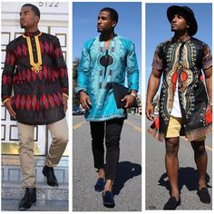 """40 Likes, 3 Comments - No-Tribe Clothing (@notribeclothing) on Instagram: """"1,2,3 get any of these looks at www.notribeclothing.com #mensfashion #notribeclothing #fashion…"""""""