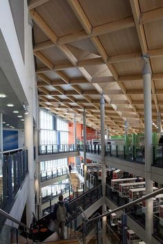 sustainable - Cardiff Library