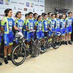 SCOTT Sports - 4-72 Colombia