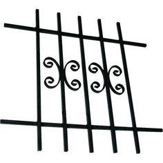 grille_de_defense_pour_fenetre__serie_galerne__haut__35_x_larg__60_cm