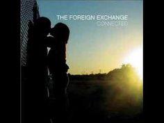 The Foreign Exchange - Call feat. Darien Brockington