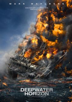 Re-creation of the original poster for the movie released in Deepwater Horizon was an oil rig which in 2010 caught fire after a massive oil blowout. Blur Background Photography, Studio Background Images, Background Images For Editing, Black Background Images, Photo Background Images, Png Images For Editing, Editing Photos, City Background, Photo Editing