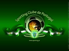 Sporting Sports Clubs, My Heritage, Products, Gadget