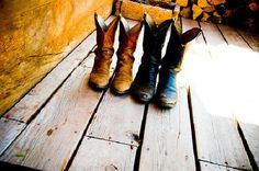 . Texas Photography, Lone Star State, Cowboy Boots, Riding Boots, Stars, Fashion, Horse Riding Boots, Moda, Fashion Styles