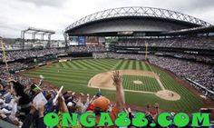 smarc♦️♦️♦️ONGA88.COM♦️♦️♦️smarc: 123뱃♣️♣️♣️ONGA88.COM♣️♣️♣️123뱃 Baseball Field, Sports, Hs Sports, Sport