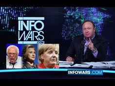 Alex Jones Calls Out Jihad Loving Scumbag Liberals Truth To Power, Ben Carson, Alex Jones, Knowledge Is Power, Speak The Truth, Politics, Bible, Mindfulness, Weight Loss