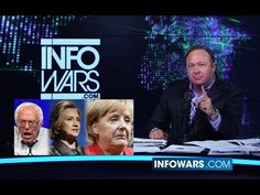 BREAKING: Military Martial Law Bill Sneaked Through by Senate » Alex Jones' Infowars: There's a war on for your mind!