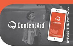 By@SimonCocking Describe the company ContentKid is a platform (app interface) where consumers can access and pay for short-lived subscriptions to any participating digital provider's premium content (entertainment, news, gaming, information, etc.) via one account, one password, and one secure place for their bank/credit-card/PayPal account information. Hyperledger blockchain technology would provide the security of the digital [ ]